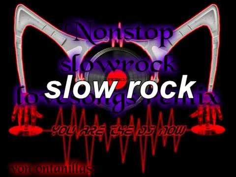 slowrock lovesongs remix