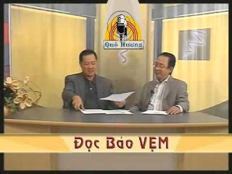 Doc Bao Vem 7