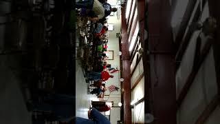 Goose Creek Video 3