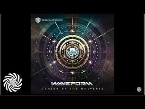 Waveform - Intelligent Machines