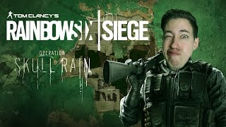Rainbow Six: Siege | Plausch im Voice-Chat