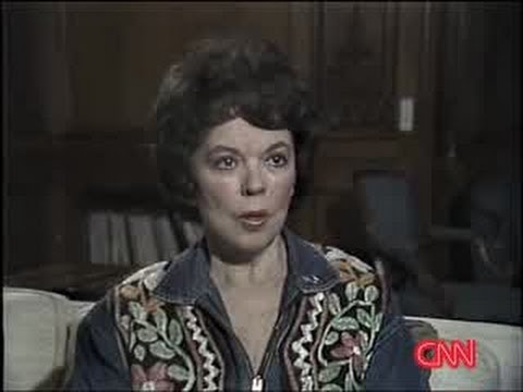 Shirley Temple Black dies in California at 85 (CNN)
