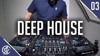 Baixar Deep House Mix 2018   #3   The Best of Deep House 2018 by Adrian Noble
