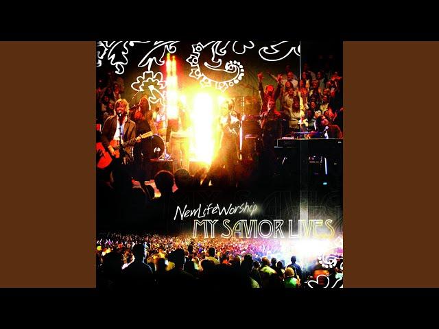 Live to Worship [Split Trax]