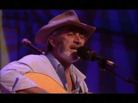 Don Williams greatest hits collection