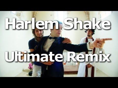harlem-shake-ultimate-remix-by-anticeptik---minute-papillon-ep#32