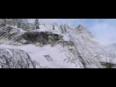 Skyrim SE Mods - Cities of the North - DawnstarKaynak: YouTube · Süre: 3 dakika37 saniye