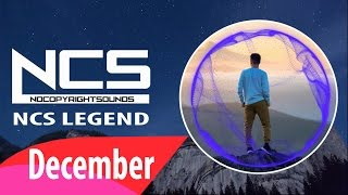 Top 10 NoCopyRightSounds || Best Of NCS || December 2016