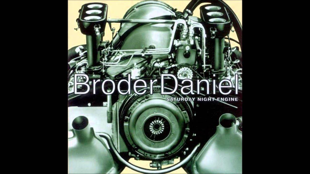 broder-daniel-son-of-st-jacobs-lafleurdumalx