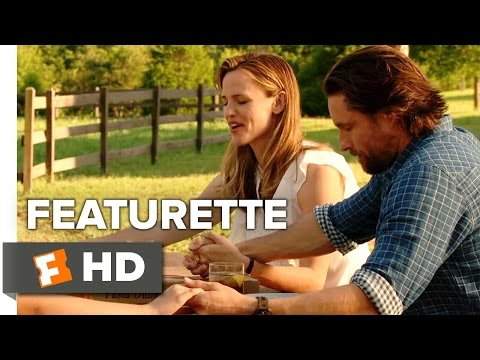 miracles-from-heaven-featurette---beam-family-miracle-(2016)---jennifer-garner-movie-hd