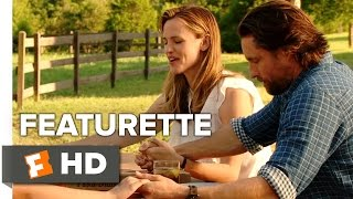 miracles from heaven jennifer garner trailer (-imdb-) 07.04.2016