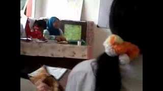 smk negeri 3 palembang 12 akuntansi 3 angkatan 2013