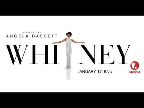 Whitney - teljes film magyarul szinkronnal legjobb filmek HD