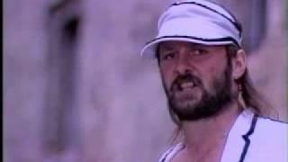 Max Werner - Roadrunner 1983