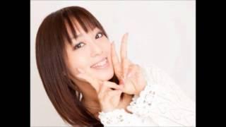 【深刻】日笠陽子さん、結婚の話をこじらせ自爆wwwww お二人はいつ結婚...