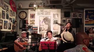 コトノハ / 絢香 cover