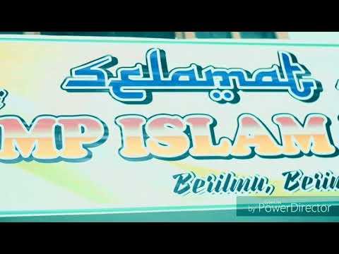 Smp Islam Durenan
