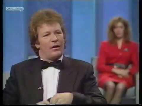 Big Break - Series 1 Episode 1 - 1991