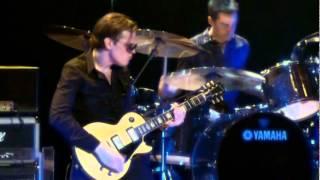 Joe Bonamassa - Happier Times (Live From The Royal Albert Hall, 2009)