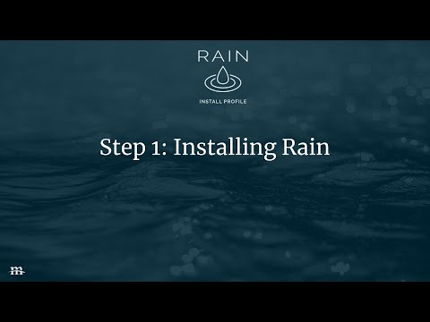 Drupal 8 Rain & GatsbyJS Integration - Soup to Nuts Installation