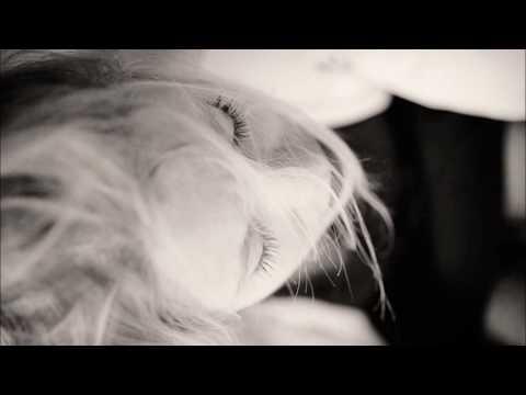 Pete Oak - Askja [Blindfold Recordings]