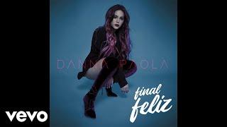 Danna Paola - Final Feliz