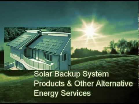 TOP 10 LIST SOLAR POWER COMPANIES IN INDIA - SOLAR PANEL PRICE INDIA - DAYLIGHTING SOLAR TUBES INDIA
