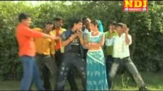 Saz - dhaz laali (2009)...artist- vijay verma,subhash fauji &monika...singer subhash fauji.