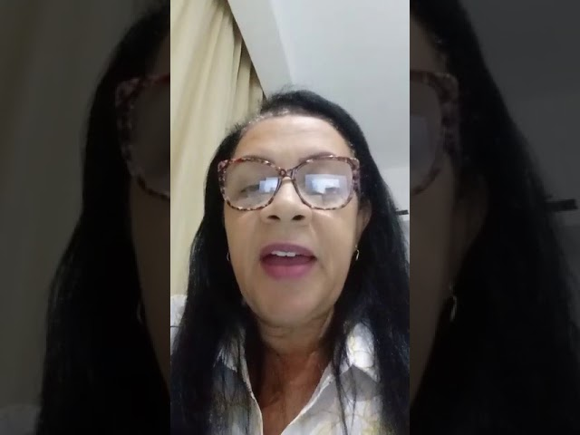 Maria Conceição Fruneaux