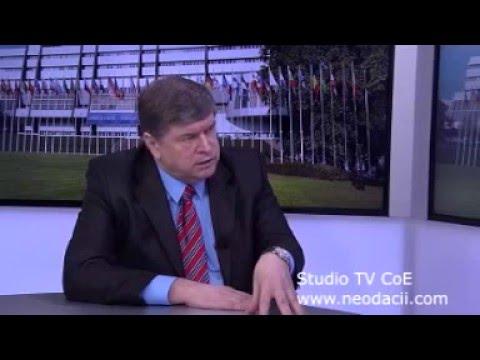 28.01.2016  APCE  Andrei Neguta : Vladimir Filat nu este detinut  politic