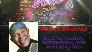 Play El Preso (2000)