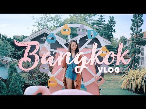 what-to-do-and-eat-in-bangkok-vlog