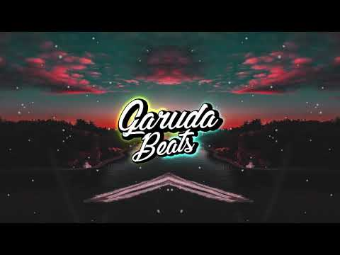 Comethru - Jeremy Zucker (Tim Young Remix)