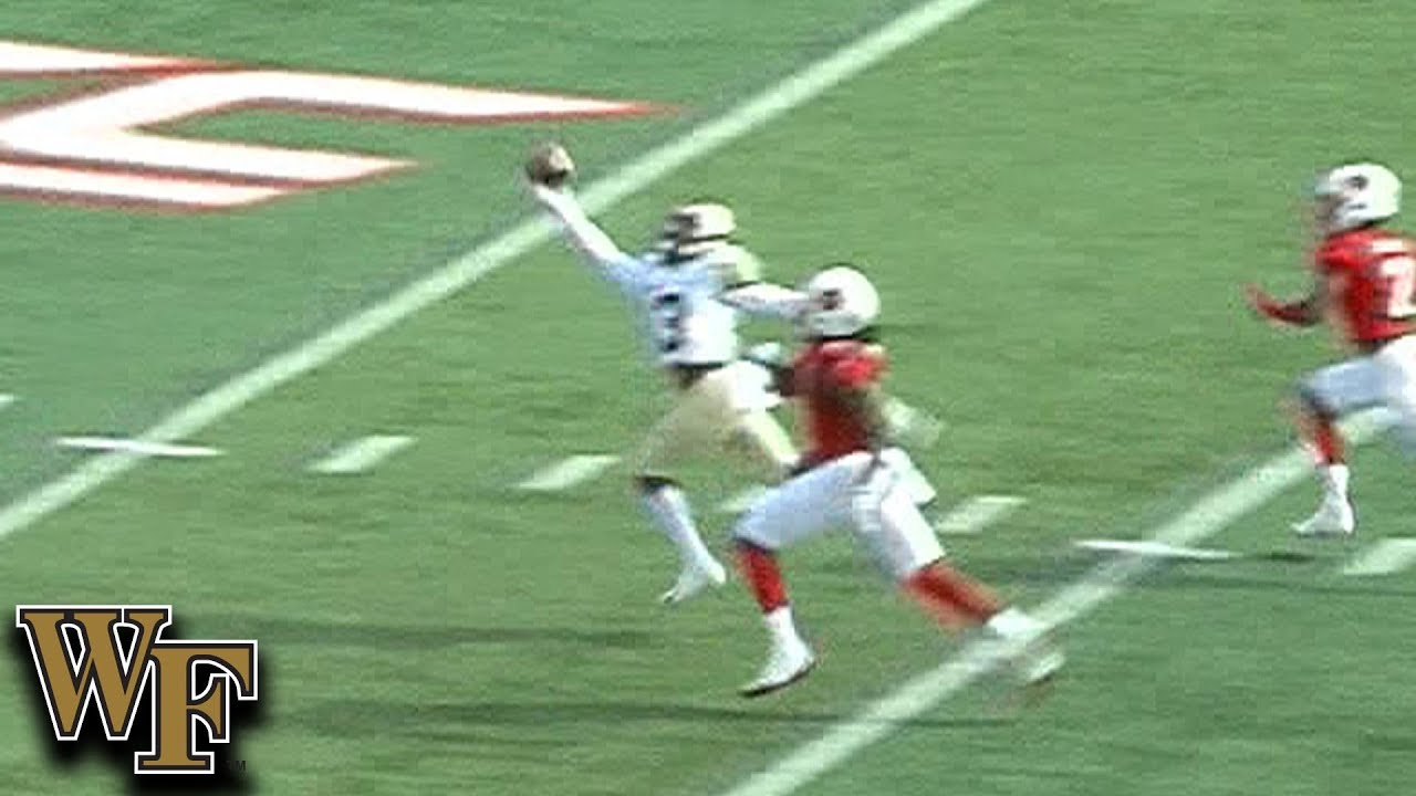 wake-forest-wr-greg-dortch-s-one-hand-catch-is-spectacular