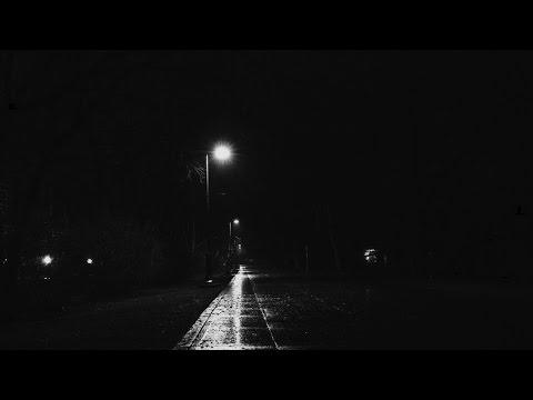 Hovo / YKCB - Dzguma Mute