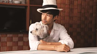 川上弘美の同名小説を映画化、真実の愛を探してさまようモテ男の恋愛模...