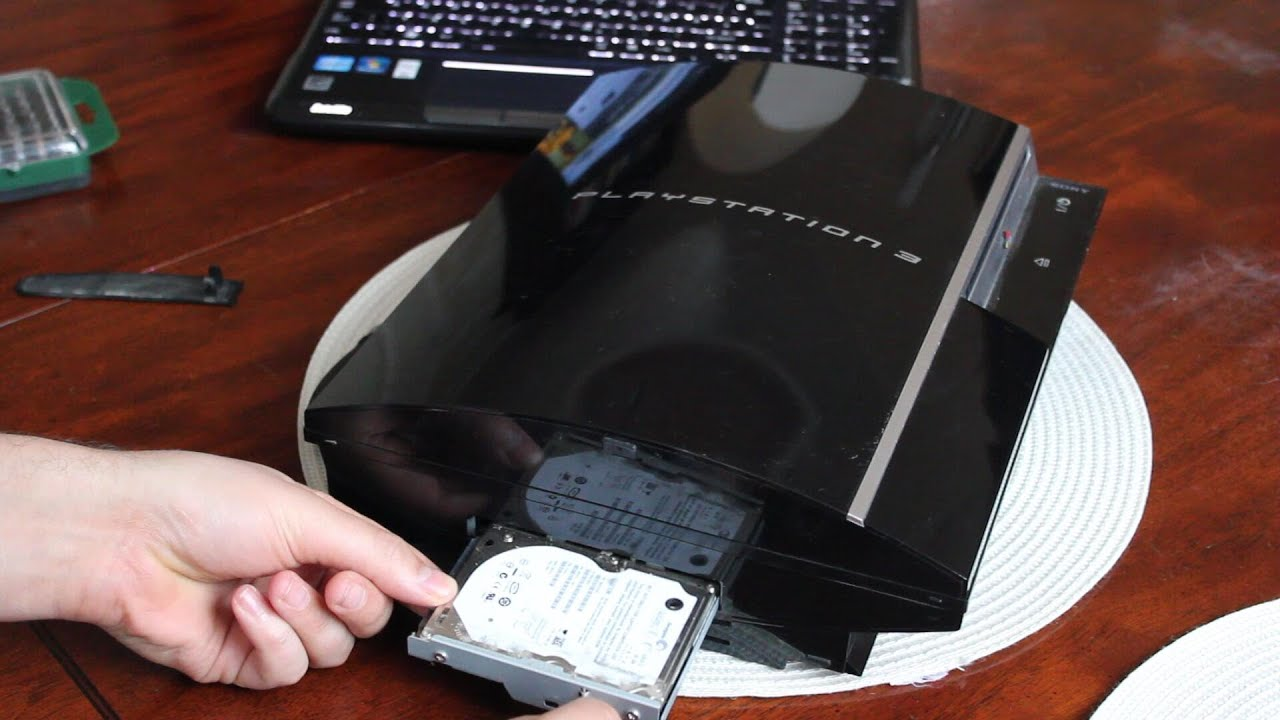 Ungewöhnlich Sony Ps3 Lüfterschaltplan Zeitgenössisch - Schaltplan ...