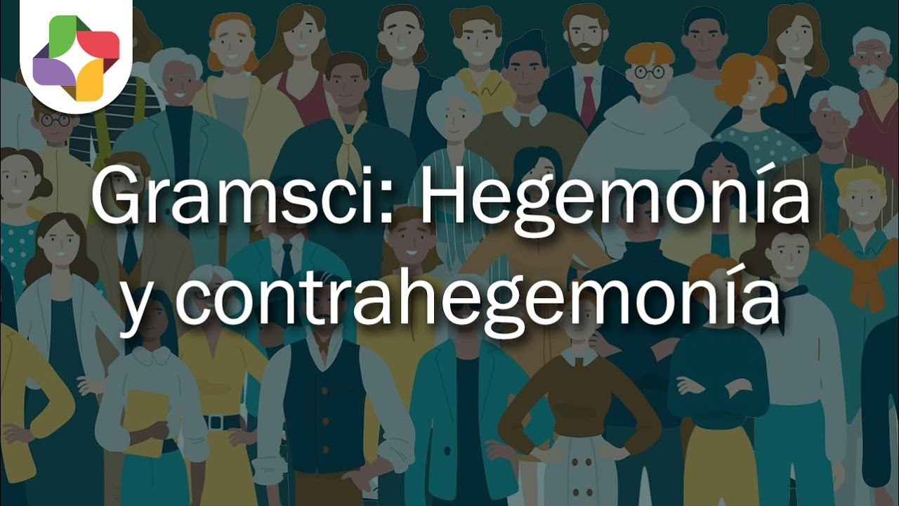 antonio gramsci Antonio gramsci (1891-1937) is widely celebrated as the most original political thinker in western marxism and an all-around outstanding intellectual figure arrested.
