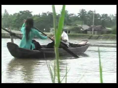 Trên dòng sông nhỏ_Duy vũ, Ý Hương
