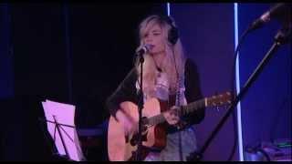 Nina Nesbitt Chocolate in the Live Lounge Late.mp3