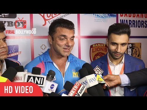 Sohail Khan Full Interview | Tony Premiere Leagues Upcoming Cricket Season Launch
