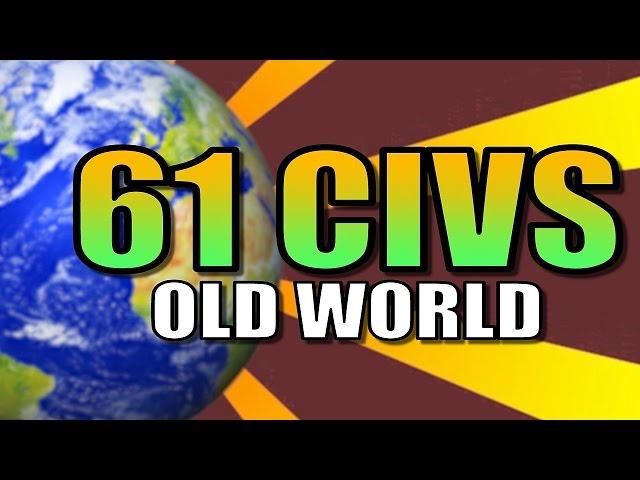 NEW POWER IN INDIA!   Civilization 5 Gameplay [Civ 5 Brave New World Deity] Part 3