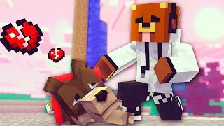 Fuiste un gran amigo 💔 | Minecraft #11