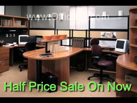 Discount Office Furniture  Is Right For You?