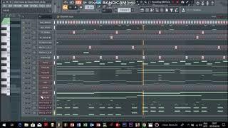 Dj Clizo Type of Beat