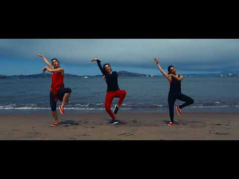 Sadda Dil Vi Tu | Bollywood Dance Cover | Nachle SF