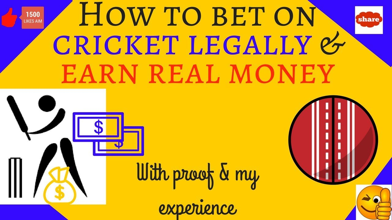 Earn money from fantasy cricket site called moneyball9 by ceating earn money from fantasy cricket site called moneyball9 by ceating own team ccuart Gallery