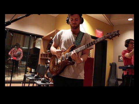 Ripe - Goon Squad (Live From Studio 1)