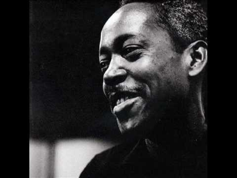 Sonny Stitt - C Jam Blues