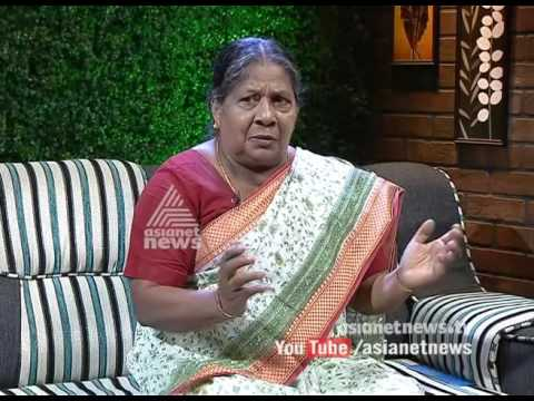 Sethulakshmi ( Actress)| Interview with actress Sethulakshmi
